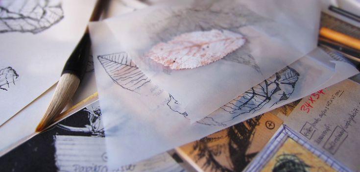 """Grevy als Künstler-Community organisiert selbst auch Ausstellungen. Wir haben bereits bei den """"Offenen Ateliers"""", """"Köln-Süd-Offen"""" und ähnlichen Veranstaltungen teilgenommen. Darüber hinaus suchen wir weitere Ausstellungskomzepte im öffentlichen Raum. Auch nehmen wir als Gemeinschaft an Kunstfestivals wie beispielsweise der """"Intenationalen Photoszene"""" teil.  Wenn sie über eigene Ausstellungen von Grevy informiert werden möchten, schauen Sie in Blog oder abonnieren Sie Newsletter"""