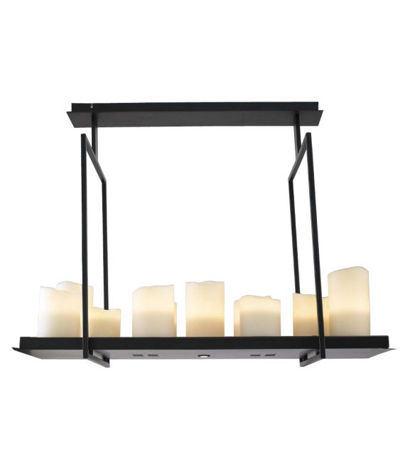 Replica Kevin reilly lighting Altar ceiling Lights-12