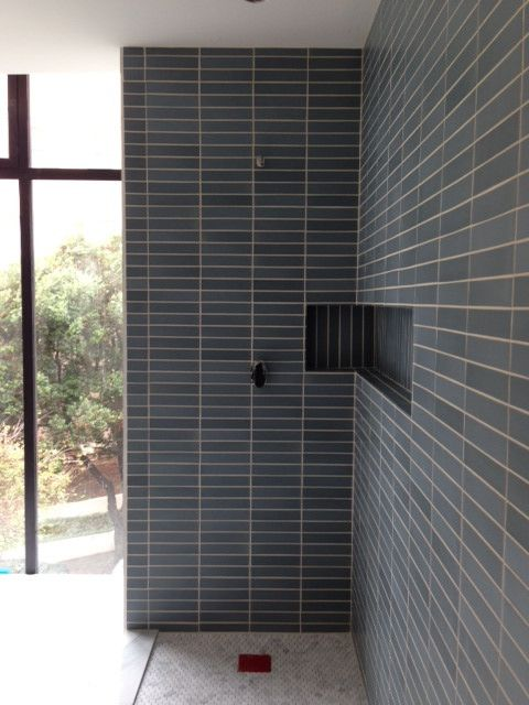 1000 images about tiles on pinterest for Heath tile