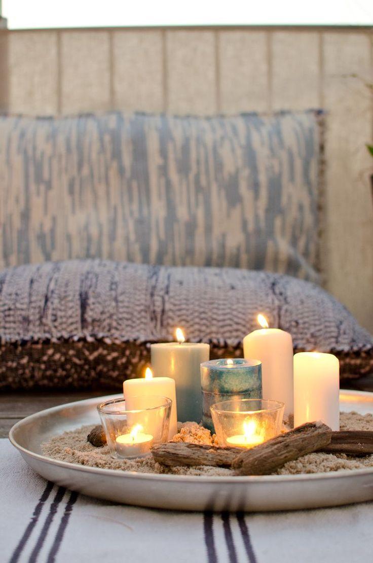 best 25+ balkon teppich ideas on pinterest, Gartengerate ideen