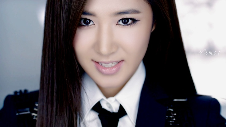 41 best SNSD Girls Gen...