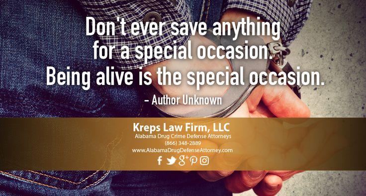 #Marijuana #Charge #Lawyer #Tuscaloosa #County Alabama #District #Court #KLF