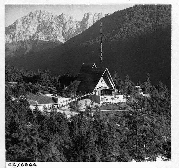 Chiesa NSDC (3)