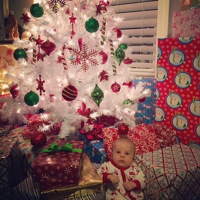 179 best shaytards images on pinterest babies beautiful people - Shaytards Christmas