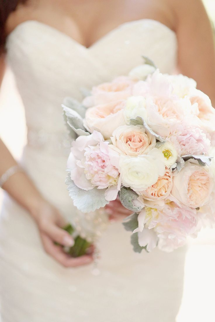 Photography: Simply Bloom Photography - simplybloomphotography.com  Read More: http://www.stylemepretty.com/2014/09/04/romantic-alabama-wedding-at-the-hampton-cove-wedding-plantation/