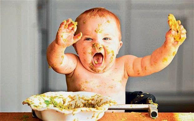 1-2 yaş bebek beslenme programı