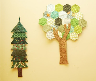 12 best Quilting ideas (wall hanging) images on Pinterest   Quilting ...