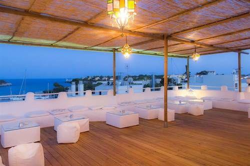 Hotels aund Gewerbeimmobilien auf Mallorca kaufen