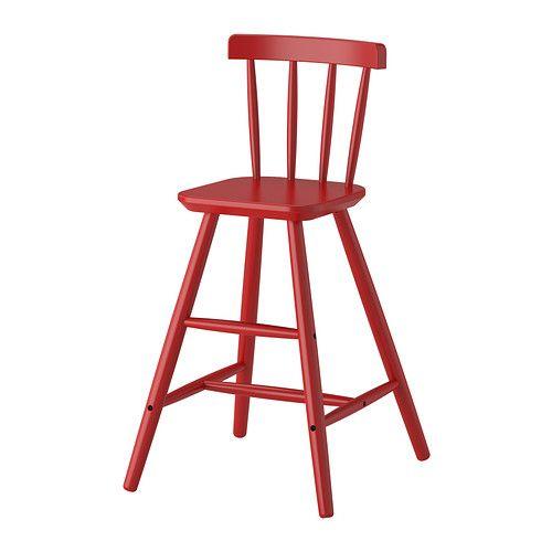 Ikea Junior Chair, Ikea, Chair