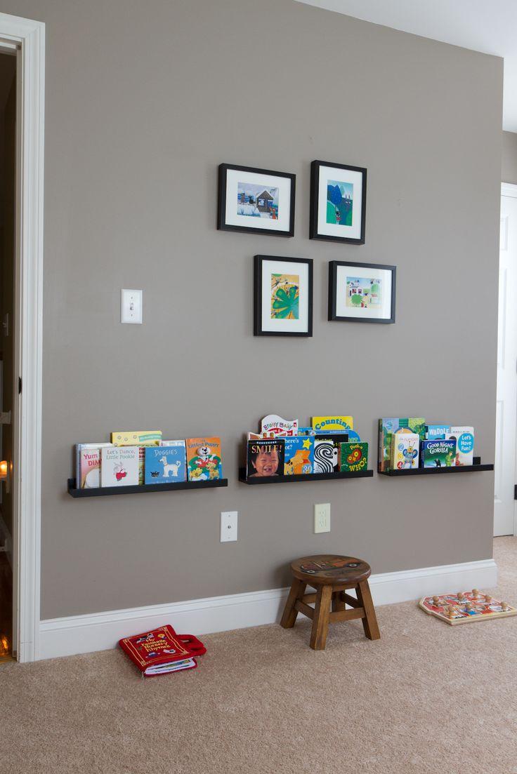 25 Best Ideas About Carpet Colors On Pinterest Neutral