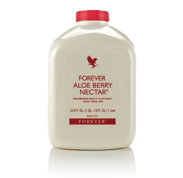 The greater part of the integrity found in our Forever Aloe Berry Nectar, in addition to the additional formal of cranberry and apple!