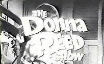 The Donna Reed ShowFavorite Moviestv