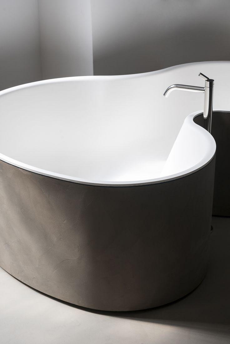 150 best AGAPE bathrooms images on Pinterest | Bathroom, Bathrooms ...