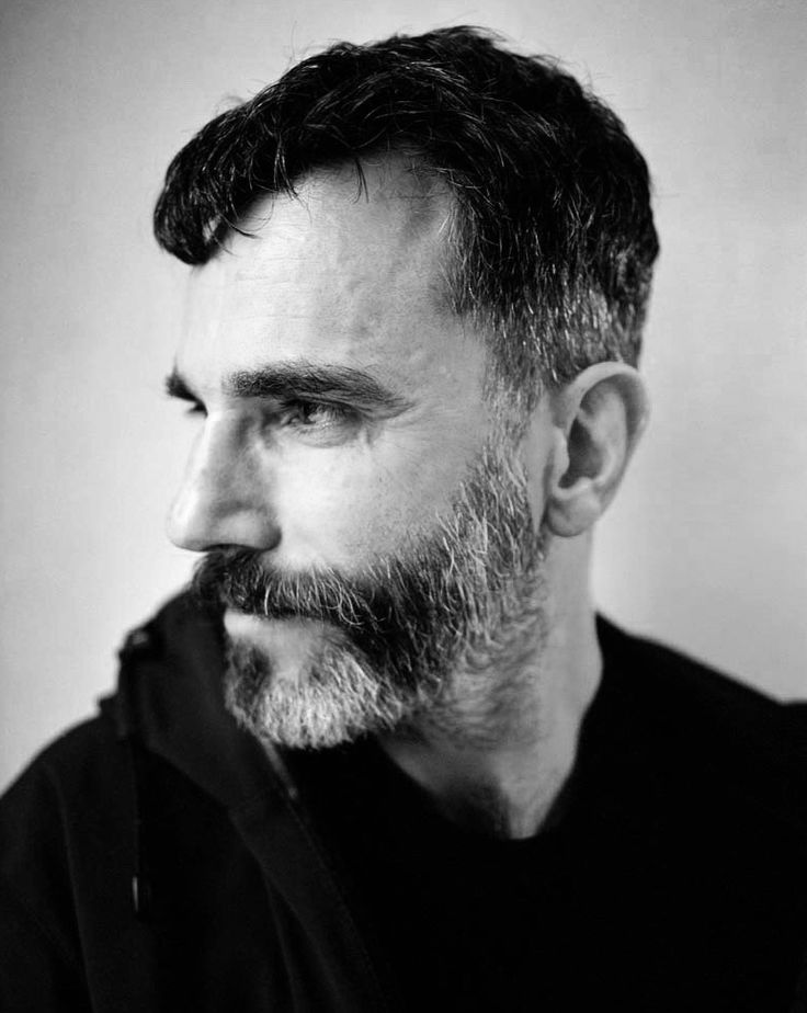 """""""Everybody has to know for themselves what they're capable of.""""  -Daniel Day-Lewis"""