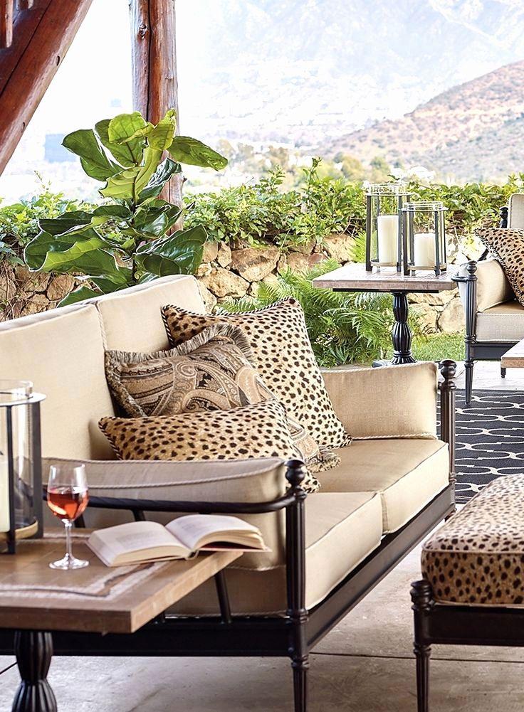 Table De Jardin Intermarche Agencecormierdelauniere Com Renovationdesalledebain Keller Maiso In 2020 Outdoor Living Design Fine Furniture Design Outdoor Rooms