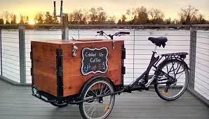 bicycle coffee에 대한 이미지 검색결과