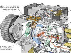 Mecánica en ilustraciones