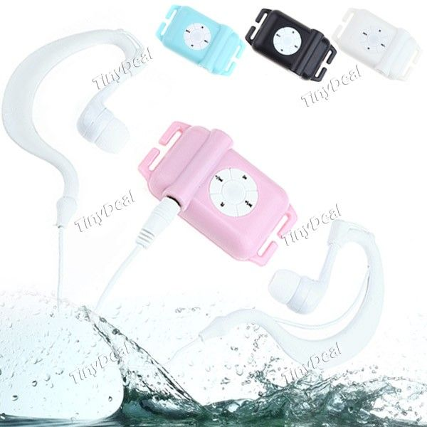 http://www.tinydeal.com/it/rectangle-shaped-waterproof-ipx8-4gb-mp3-player-p-77604.html  Cute Mini Rectangle Shaped Waterproof MP3 Player IPX8 4GB Music Player