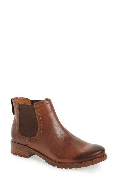 Wildflower Selby Black, Schuhe, Stiefel & Boots, Stiefel, Schwarz, Female, 37