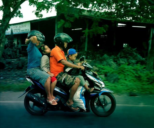 A vida é uma viagem: Bali - quando ir, quanto tempo ficar, como se locomover e o quanto vale seu dinheiro.