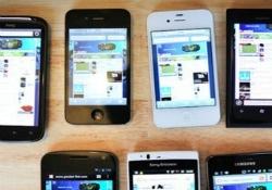 spyphone blackberry gratis