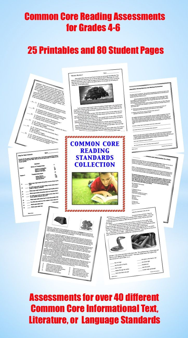Workbooks reading comprehension worksheets 4th grade common core : 14 best Paired Reading images on Pinterest | Teaching ideas ...