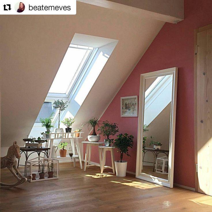 ehrfurchtiges haus mit galerie im wohnzimmer höchst Bild der Beffbdfacc Ikea Home Ideas Jpg