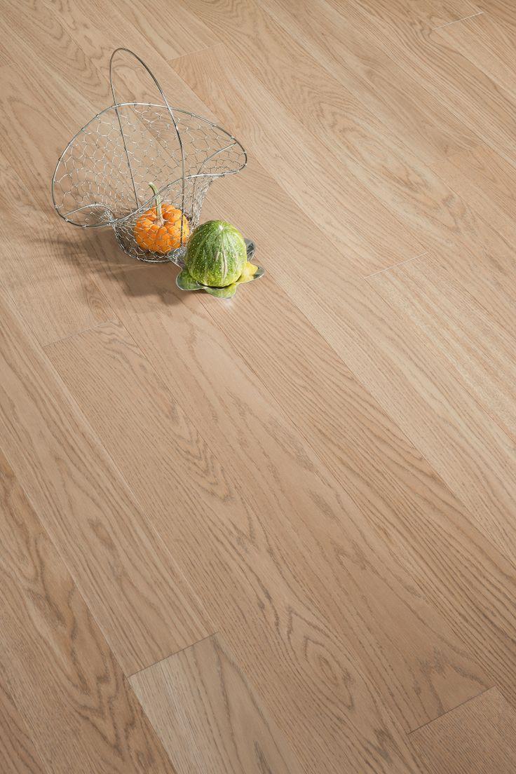 Signature Collection Oak Sandy 02, Zealsea Timber Flooring Brisbane, Gold Coast, Tweed Heads, Sydney, Melbourne