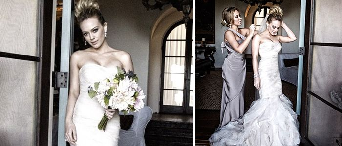 WeddingDresses31_HillaryDuff