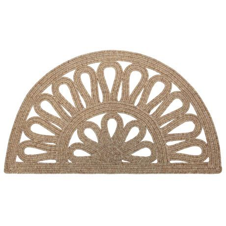 mandala-door-mat,-natural-1