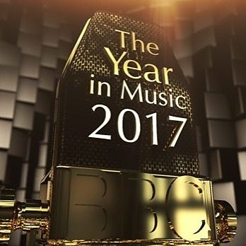 This year's BBC Music Awards was scaled-back with #no #awards #ceremony instead the winners were revealed during a one-hour BBC Two #special The #Year in Music 2017.  Foo Fighters Stormzy Rag'n'Bone Man and Declan McKenna were the winners this year.  American rock band Foo Fighters was honored the 'Live Performance of the Year'. The award was for their Saturday night headline slot on the Pyramid Stage at the 2017 Glastonbury Festival. Grime artist Stormzy was awarded the 'Artist of the…