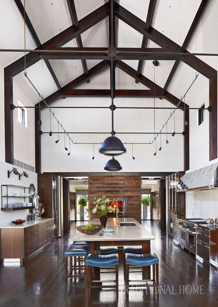 644 Best Kitchens We Love Images On Pinterest