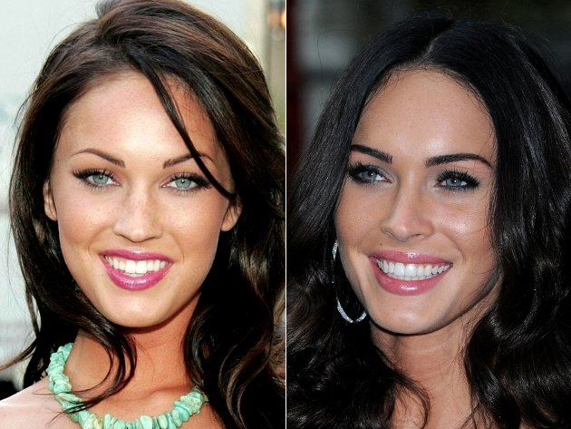 Beauty Transformation  www.ocdentalspecialists.com