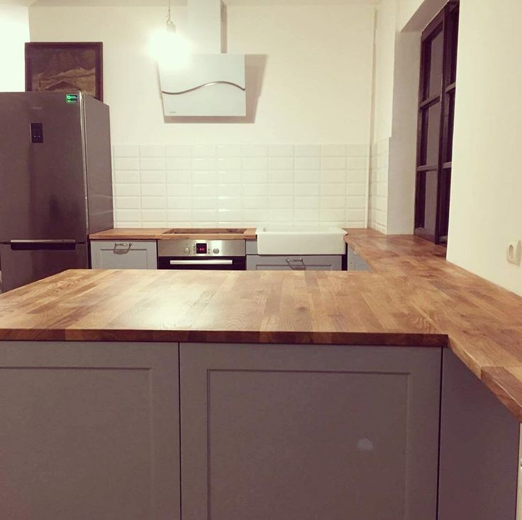 #kuchnia #kitchen #kök #shelves #szafki #grey #instasize #photooftheday #dom #home #meble #furniture #stolarz #warszawa #warsaw #polska #decor #design #likeit