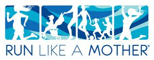 July 22, 2011 Podcast: Run Like A Mother blog
