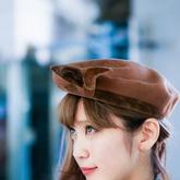 ストリートスナップ | 帽子 | Fashionsnap.com