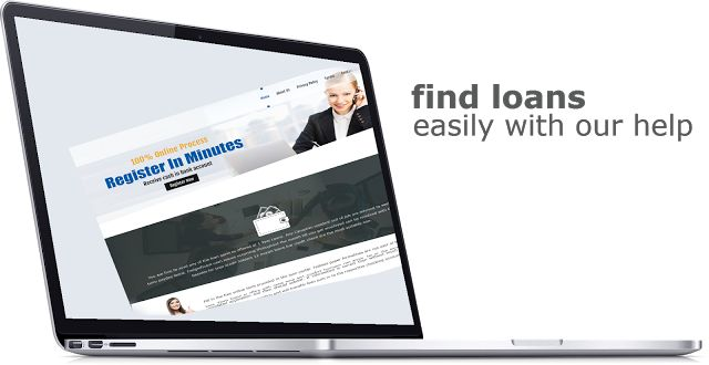 QUICK LOANS PAYDAY: Crucial Facts About Payday Cash Advance That You W...