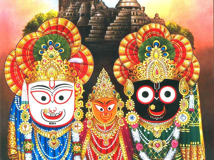 48 best images about lord jagannath wallpapers on pinterest holiday list desktop wallpapers - Jagannath wallpaper ...