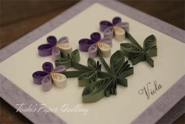 """PQ-Sweets""創刊 !? ・・・・・・((^。^))ウヒョ の画像