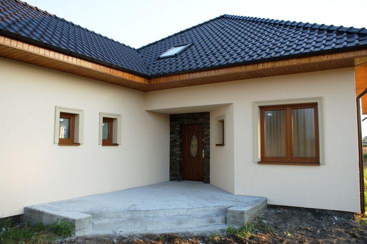 sprzedam dom jednorodzinny Gorzów ul Niwicka 152m2