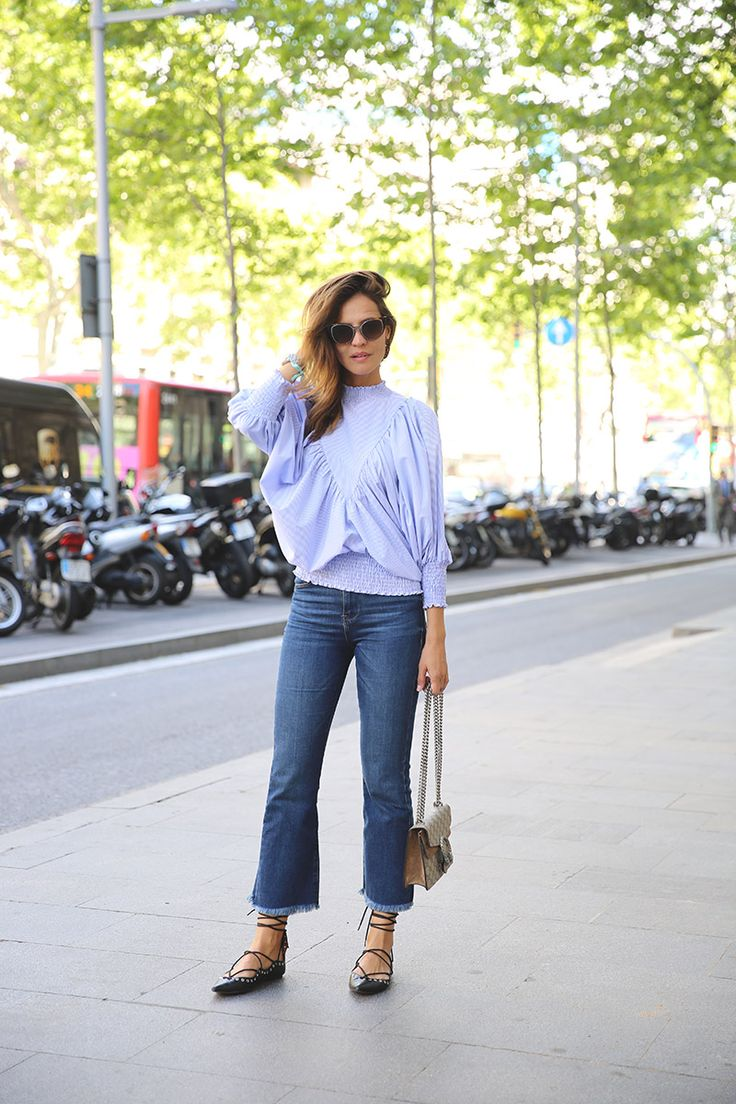 blue_shirt_tendencia_storets_street_style_ladyaddict_5