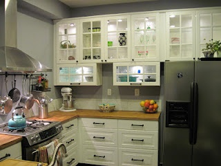 My Ikea Kitchen Remodel 14 best ikea lindingo kitchen with bredskar sink images on