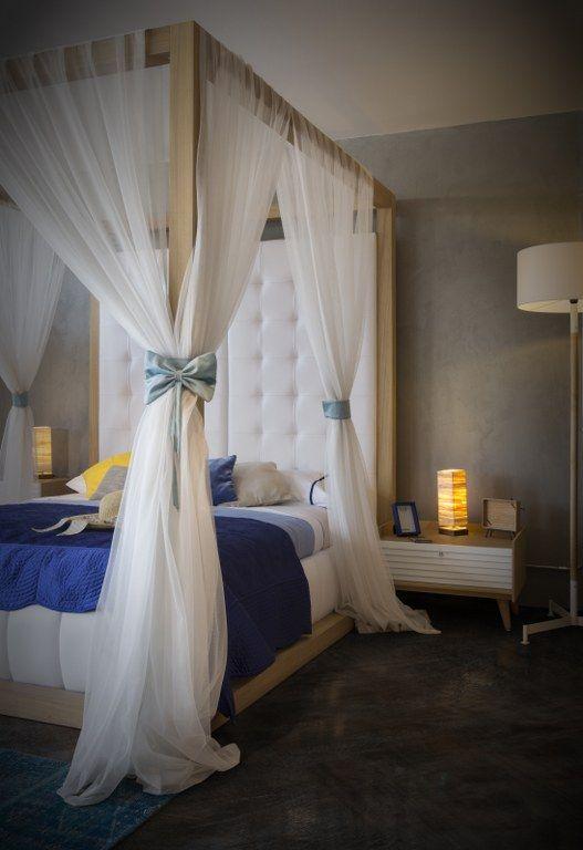 Kaki Yatak / Kaki Bed / #furniture #mobilya #yatakodasi #bedroom #dekorasyon #decoration #design #stil #style #moda #fashion #loftstyle #minimal #modern