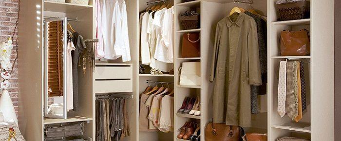 415 best images about id es d co on pinterest shelves. Black Bedroom Furniture Sets. Home Design Ideas