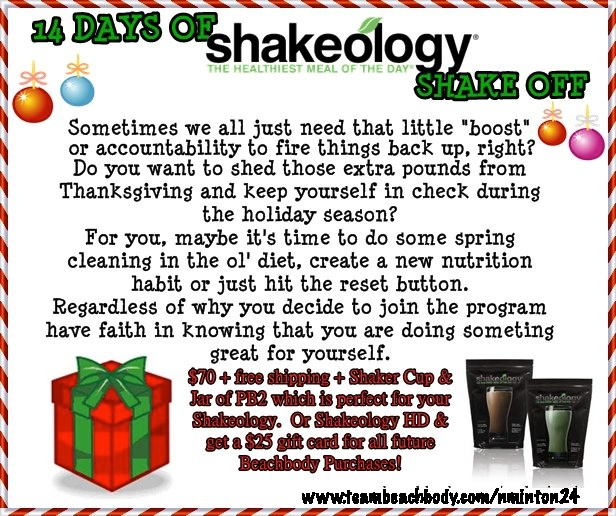 17 Best Images About Shakeology On Pinterest Protein No