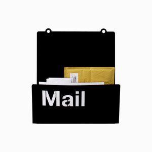 Tabulka Mail Me L