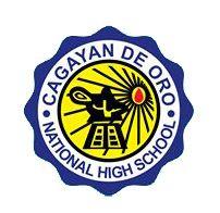 CLIX – Cagayan de Oro Online Business Directory | Cagayan de Oro National High School