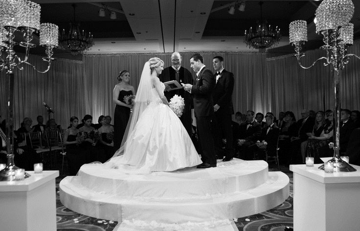17 Best Ideas About Indoor Ceremony On Pinterest: 17 Best Ideas About Circle Wedding Ceremonies On Pinterest