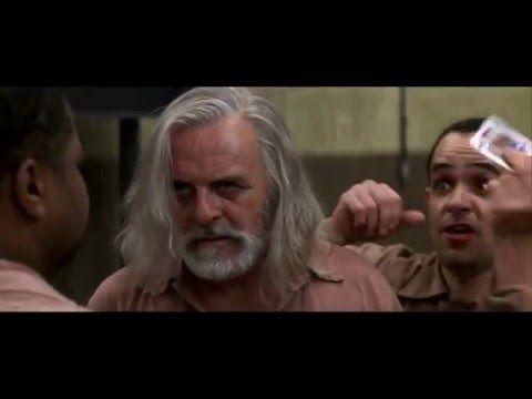 Ösztön,  HUN HD Teljes film (Sir Anthony Hopkins)