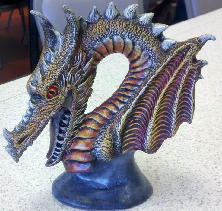 Upcoming Drybrushing camp project